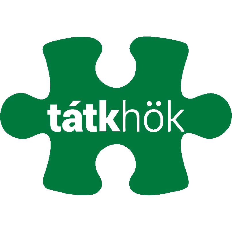 TÁTK HÖK