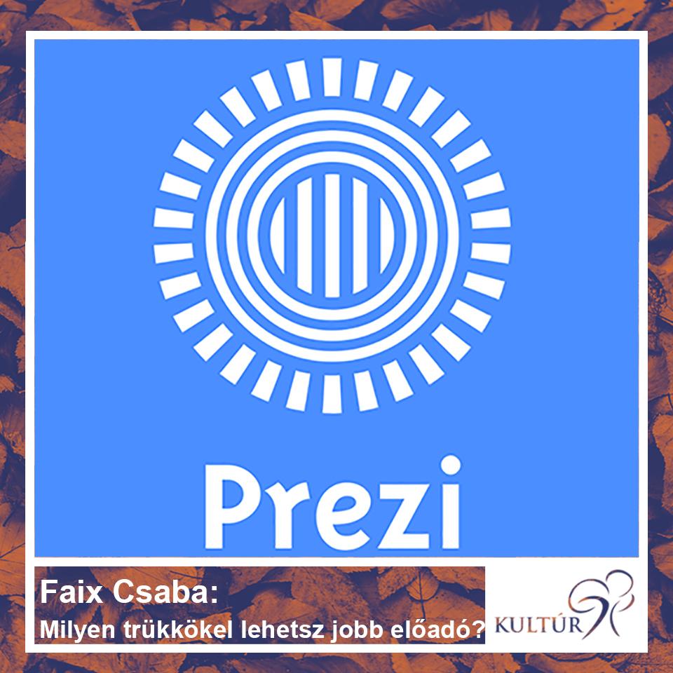 Faix Csaba