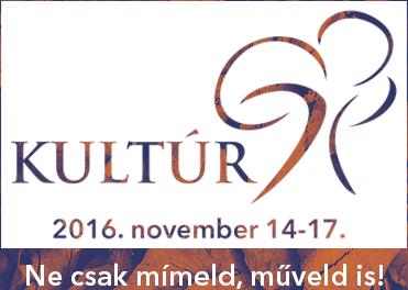 Kultúr7 logó