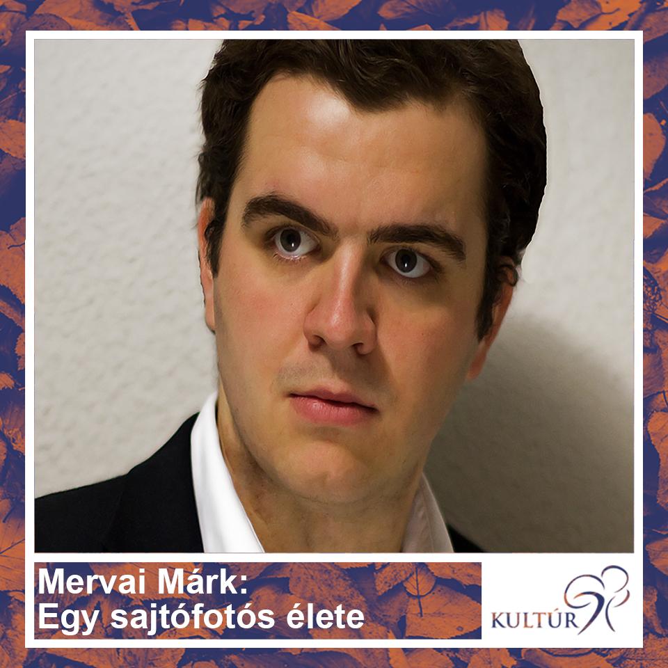 Márvai Márk