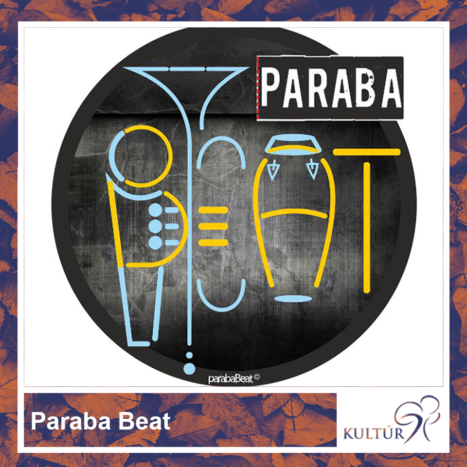 Paraba Beat